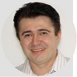 Tofik Kasumov