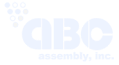 ABC Assembly Inc. is an Electronic Contract Manufacturing company.